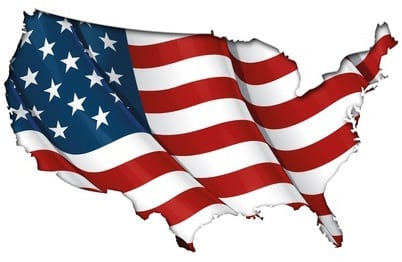 Paper Products Made in USA