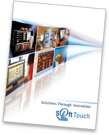 SoftTouch POS Brochure