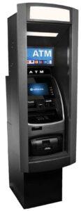 Nautilus Hyosung 2700T ATM