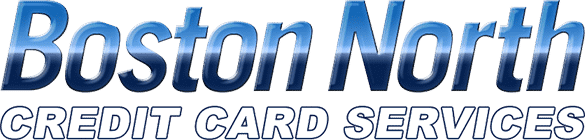 Boston North Credit Card Services Retina Logo