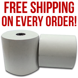 Click here to order thermal paper rolls!