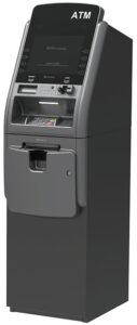 Nautilus Hyosung FORCE ATM MX2800SE