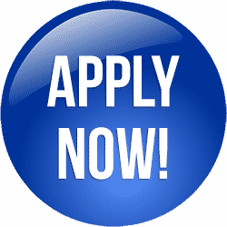 Apply now for Quikstone Cash Advance Funding