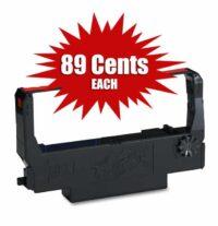 Epson Compatible Printer Ribbon ERC-30, 34, 38